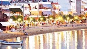 Marmara Bölgesi'nde bu yaz