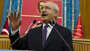 Kılıçdaroğlu: Sana yakışır mı dedikodu yapmak