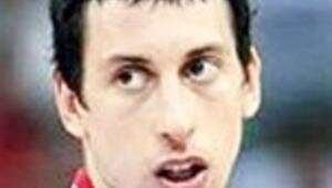 F.Bahçe NBA'den Ukiç'i transfer etti