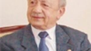 Judiciary gears up for close look at Ergenekon