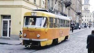 Prag'ın kükreyen rakibi