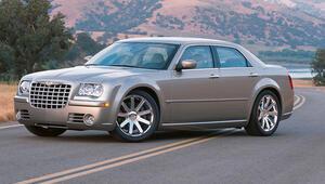 Fiat Chryslerın tamamını aldı