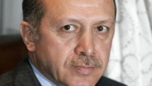 Erdoğan: Devlet üzerine düşeni yaptı