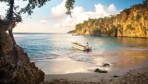 36 saatte Anguilla