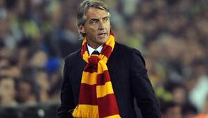 Emre Utkucan: Başarısız transferlerin sorumlusu Mancinidir