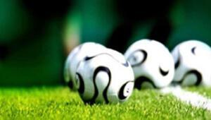 Maçın golleri hurriyet.com.trde