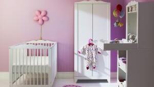 Çocuk odası dekorasyonu hakkında bilmedikleriniz
