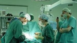 Rahim ağzı kanseri artışta