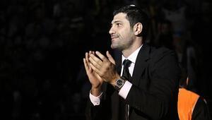 Ömer Onan: Fenerbahçeden artık korkmayan yok