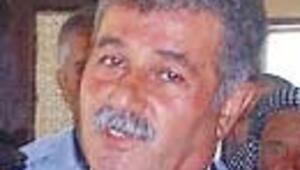 DTP'li Başkan'a 15 ay hapis