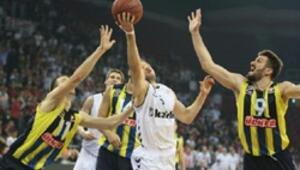 Türk ekipleri başarılı olamadı