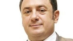 Rus Kaspersky, Türkiye'ye 'virüs laboratuvarı' kuracak