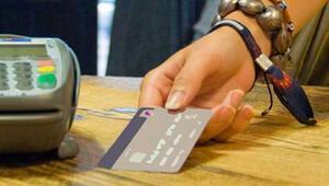 Hayat kadınları Dünya Kupasında kredi kartı kabul edecek