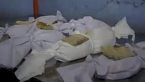 Pakistan'da istenmeyen bebekleri öldürme eğilimi giderek yaygınlaşıyor