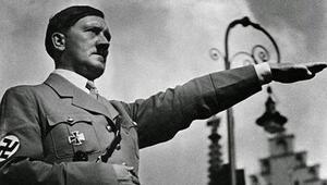 Adolf Hitlerin soyu tükeniyor
