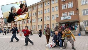 Sabah Türke öğle mülteciye