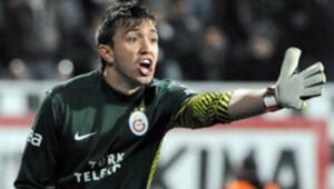 Galatasarayda sarı alarm