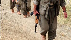Hakkâri Valiliği askere Dağlıca için izin vermedi iddiası