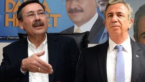 Ankara ve Yalova için son saatler
