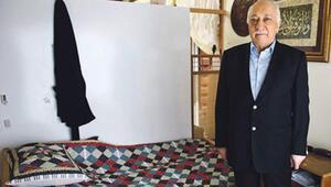 Gülen: Duama amin diyebilmelerini beklerdim