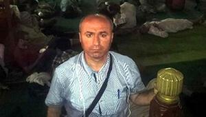 Basın Konseyinden Mısıra Metin Turan mektubu