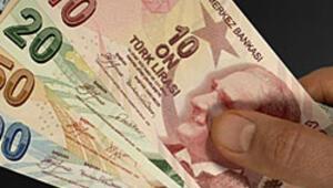 İşte yeni yılda zamlanacak vergiler