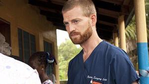 Ebola virüsü taşıyan doktor ABDde karantinaya alındı