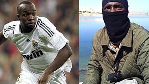 Lassana Diarra hakkındaki iddia yalanlandı