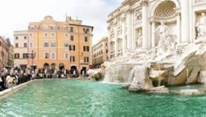 Roma'yı anımsamak