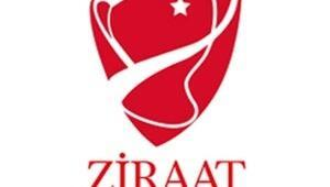 Türkiye Kupasında ilk maçlar tamamlandı