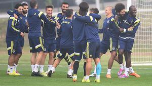 İşte yağ eriten Fenerbahçe mucizesinin sırrı