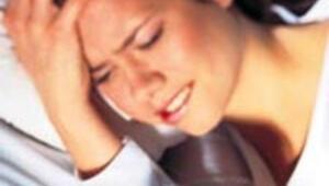 Migrenin düşmanlarını tanıyın