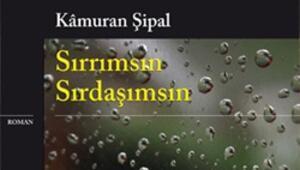 Orhan Kemal Ödülü Kâmuran Şipale