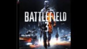 Battlefield 3ten büyük başarı