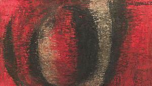 400 bin liralık Zeid tablosu