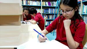 Özel okullara dört kayıt dönemi