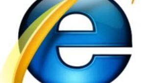 Internet Explorera büyük darbe