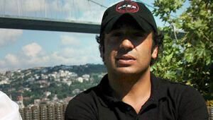 Ahmet Bulut: Arda Turan sezon sonu Atletico Madridden ayrılacak