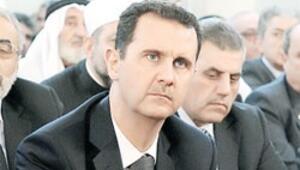 Esad: Türkiye olmasa iki haftada kazanırdım