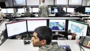 Siber saldırı savaş nedeni