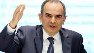 Başçı enflasyon hedeflerini açıkladı, görev süresi açıklaması yaptı