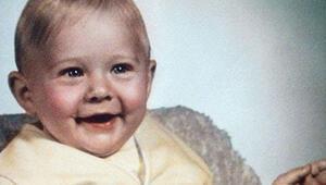 Kurt Cobain belgeseli Montage of Heck belgeselinden ne öğreneceğiz