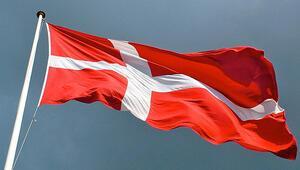 Danimarkada yeni hükümet kuruldu