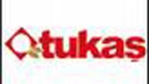 TUKAŞ Turgutlu Fabrikasını kapatıyor