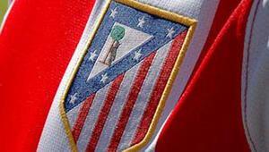 Atletico Madrid devrim peşinde