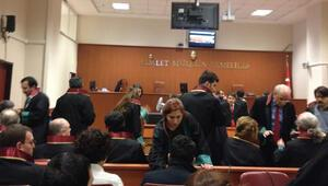 Ali İsmail Korkmaz duruşması 28 Şubata ertelendi