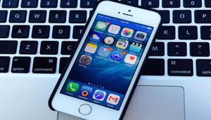 iOS 8.1 20 Ekimde geliyor