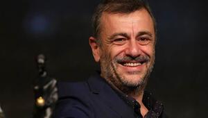 51. Uluslararası Antalya Altın Portakal Film Festivali