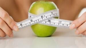 5 büyük diyet hatası