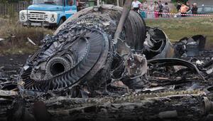 ABD istihabaratı: Malezya uçağını Rusya düşürmediyse de koşulları hazırladı